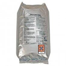 SILCACON 7,5kg w worku - klej do płyt izolacyjnych Silca