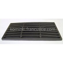 Ruszt żeliwny Edilkamin Aquatondo 29 (ref 28020)