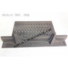 Ruszt kominka Deville 7895 7896