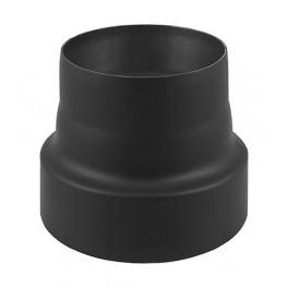 Redukcja spalinowa 230/200mm