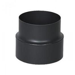 Redukcja spalinowa 250/200mm