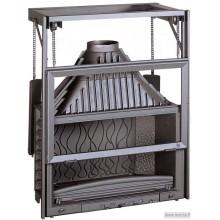 Grande Vision 900 drzwi podnoszone (18 KW) Invicta Ref:6890-44