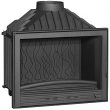 Grande Vision 700 Compact (14 KW) Invicta Ref:6274-44