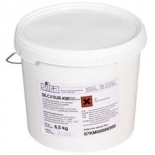 SILCADUR 6,5kg w wiaderku - klej do płyt izolacyjnych Silca