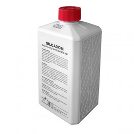 SILCACON 1 litr - preparat gruntujący do płyt Silca