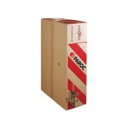 PAROC 25mm - wełna termoizolacyjna paczka 7,2m2