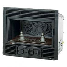 Kaseta SUPRA 644 (moc 7KW)