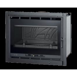 Kaseta SUPRA TERTIO 640V (moc 9KW)
