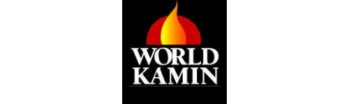 Worldkamin